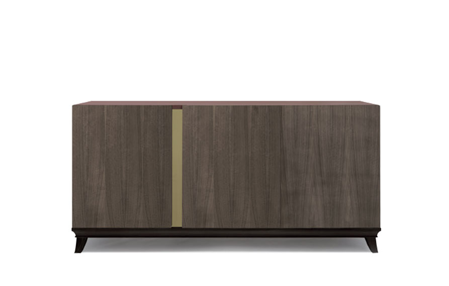 DRY Sideboard Lucchetta Milano