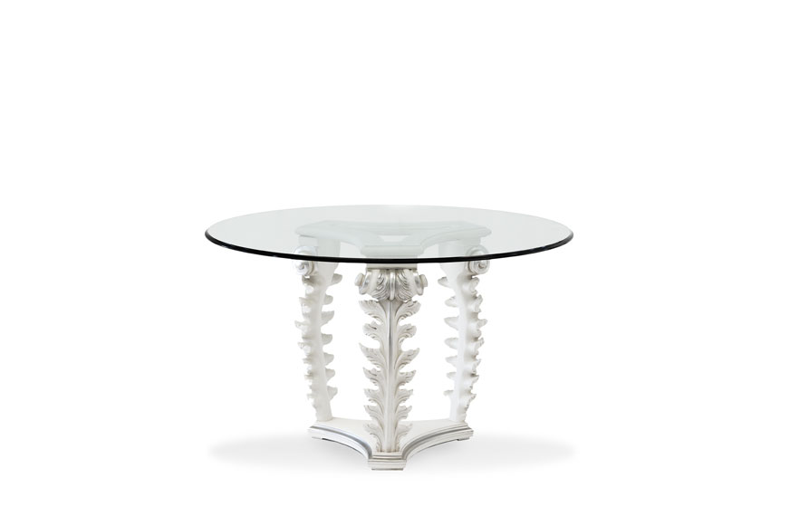 TOSCA TABLE